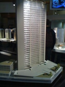 pirelli-building