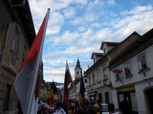 slovenia-parade