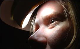 light-visor